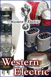 Western Electric